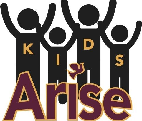 Kids Arise Ministries